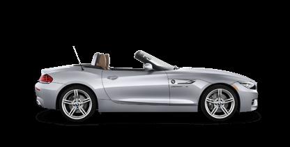 Convertible luxury car hire - rentloox.com