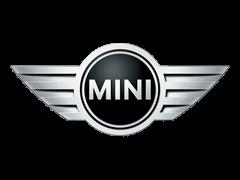 Rentloox rent a Mini