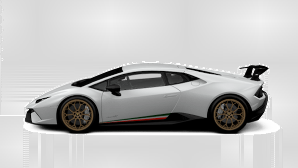 Rent Luxury Car Lamborghini