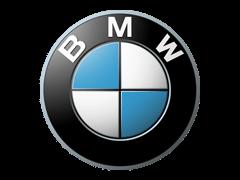 rent a BMW
