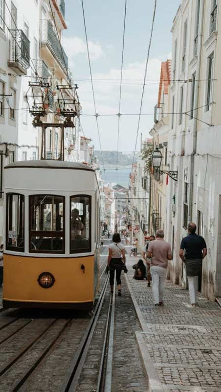 Rent luxury car in Portugal - rentloox.com