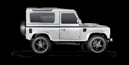 4x4 luxury car hire - rentloox