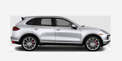 Rent a SUV luxury car hire - rentloox