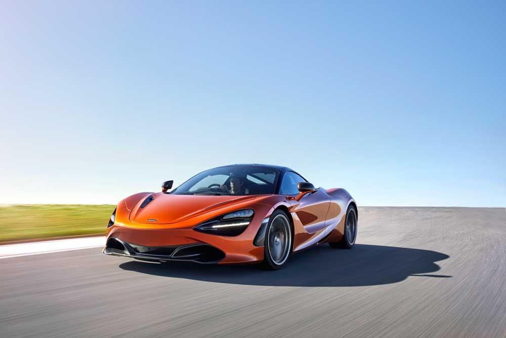 Rent_McLaren 720S